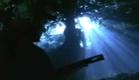 Legend Of The Bog (2009) Trailer