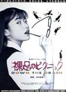 Down the Drain (Hadashi no pikunikku)