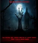 Frankenstein Gothic (Frankenstein Gothic)