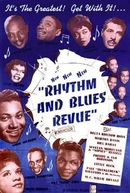 Rhythm and Blues Revue (Rhythm and Blues Revue)
