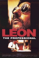 O Profissional (Léon)