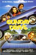 "O Passeio de Domingo (""Disneyland"" Sunday Drive)"