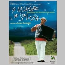 O Milagre de Santa Luzia - Poster / Capa / Cartaz - Oficial 1