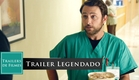 Família Hollar (The Hollars, 2016) - Trailer Legendado