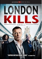 London Kills (2ª Temporada) (London Kills (Season 2))