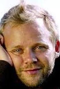 Tomas Villum Jensen - Poster / Capa / Cartaz - Oficial 1