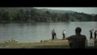 Pilgrim Song - SXSW 2012 Accepted Film