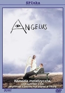 Angelus (Angelus)