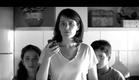 Campanha Violência contra a mulher - 2012