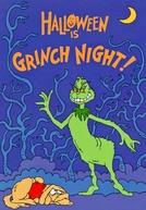 Halloween Is Grinch Night (Halloween Is Grinch Night)