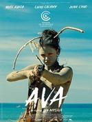 Ava (Ava)