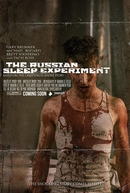 The Russian Sleep Experiment (The Russian Sleep Experiment)