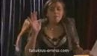 Unfabulous Movie Trailer