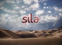 Sila, Prisioneira do Amor - Poster / Capa / Cartaz - Oficial 8