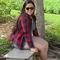 Carine Moraes