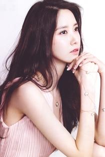 Im Yoon-ah - Poster / Capa / Cartaz - Oficial 9