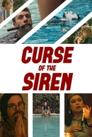 Curse of the Siren (Curse of the Siren)