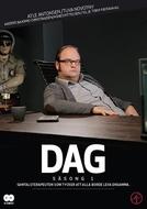 Dag (1ª Temporada)