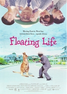 Vidas Flutuantes (Floating Life)