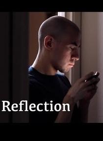Reflection - Poster / Capa / Cartaz - Oficial 2