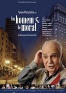 Um Homem de Moral (Um Homem de Moral)