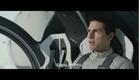 OBLIVION - Trailer Internacional Oficial - HD Oficial (Universal Pictures)