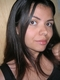 Amanda MM