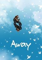 Longe (Away)