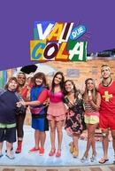 Vai Que Cola (6ª Temporada) (Vai Que Cola)