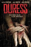 Duress (Duress)