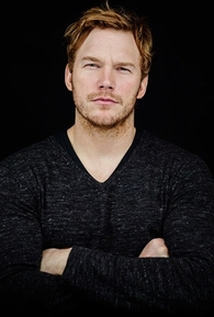 Chris Pratt (I)