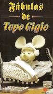 Fábulas de Topo Gigio  (Topo Gigio )