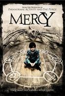 Pacto Maligno (Mercy)