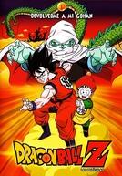 Dragon Ball Z 1: Devolva-me Gohan!