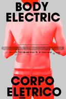 Corpo Elétrico (Corpo Elétrico)