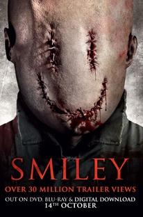A Face da Morte - Poster / Capa / Cartaz - Oficial 6