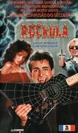 Rockula - Uma Banda Vampiresca (Rockula)