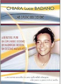"Beata Chiara ""Luce"" Badano, um designio maravilhoso - Poster / Capa / Cartaz - Oficial 1"