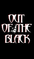 Out of the Black - A Black Metal Documentary (Out of the Black - A Black Metal Documentary)