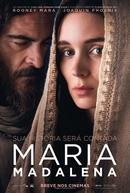 Maria Madalena (Mary Magdalene)