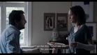 SVENSKJÄVEL / UNDERDOG (Trailer)