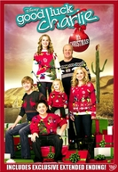 Boa sorte, Charlie!: É Natal! (Good Luck Charlie, It's Christmas)