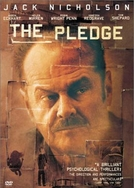 A Promessa (The Pledge)