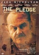 A Promessa (The Pledge)