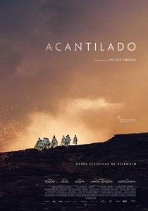 Acantilado - Poster / Capa / Cartaz - Oficial 2