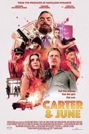Carter & June (Carter & June)