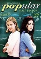 Popularidade (1ª Temporada)