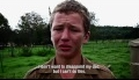 Multimedia: Afrikaner Blood (ENGLISH SUBTITLES)