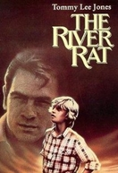 Rato de Areia (The River Rat)