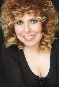 Lisa Raggio